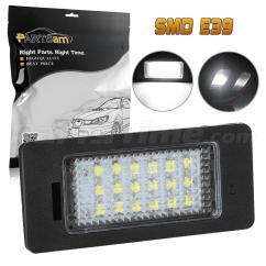 Bmw X5 E70 Tail Light Wiring Diagram Symbol For Fuse E84 E46 Harness