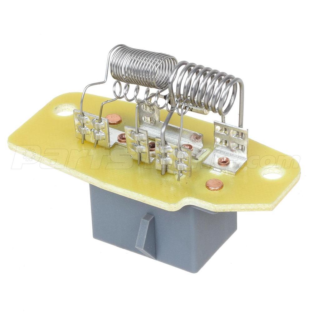 medium resolution of 97 chrysler concorde wiring diagram 97 saturn sc2 wiring 1995 saturn sc2 gas mileage 1995 saturn