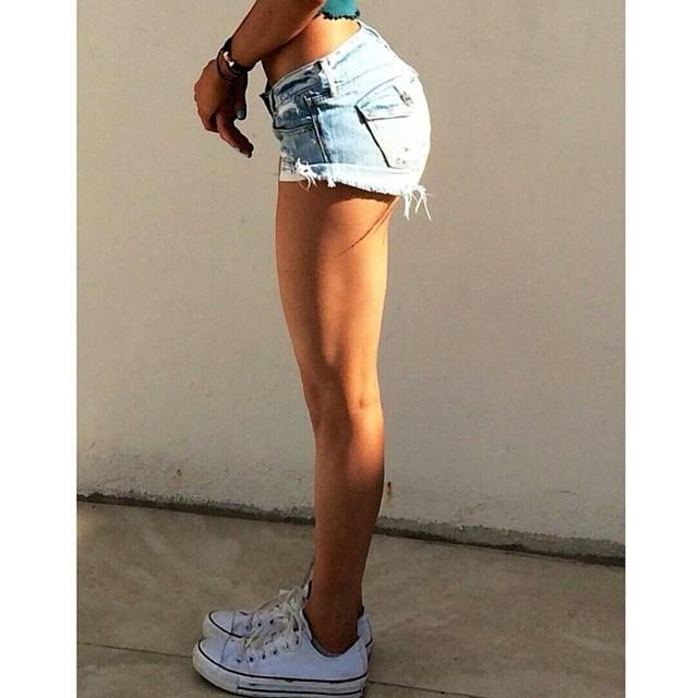 skinny booty tumblr