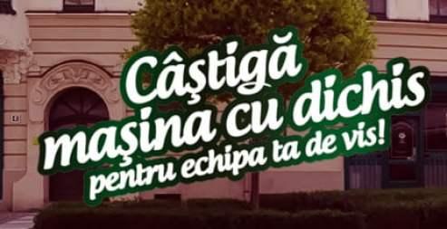 www.EchipaDeVis.ro