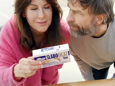 Pareri SlaboFicat Slim · Concurs .Ro Promotie Inscrieri