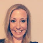 Top Pharmacutical Sales Rep - Christina Izokovic