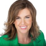Brandy Finnessey - Top Real Estate Agent