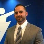 Dan Drozewski - Sales Recruiter Treeline