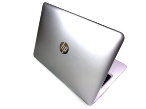 Hp ProBook 430 G4 Core i5-7200U RAM 8G HDD 256G Intel HD Graphics 620