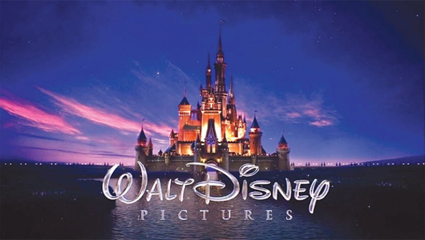 Top 10 Meest Succesvolle Disney Films