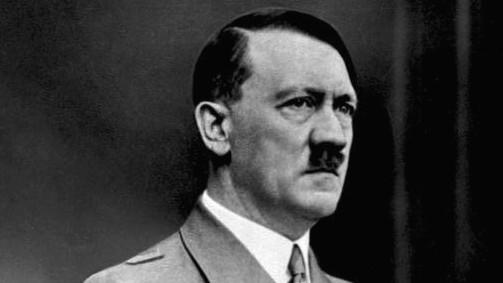 Bekende Citaten Geschiedenis : Top meest invloedrijke mensen