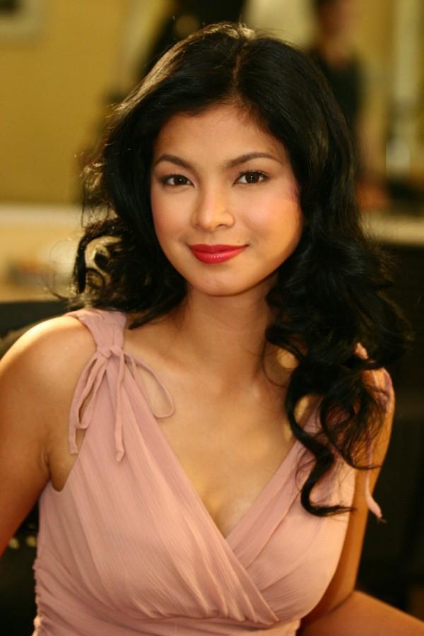 sexsfilms top 10 mooiste vrouwen ter wereld
