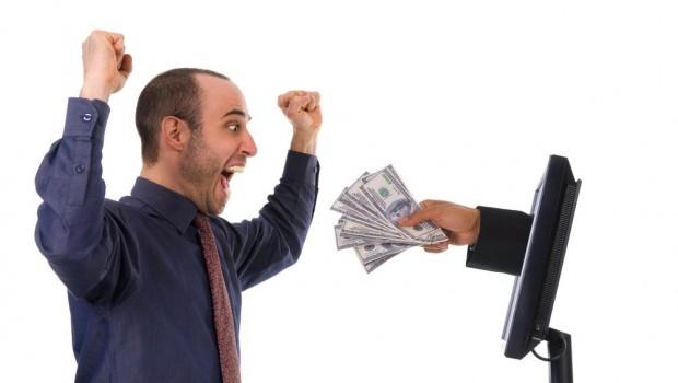 Wil Je Online Werken? 13 Manieren Om Geld Te Verdienen Op Internet