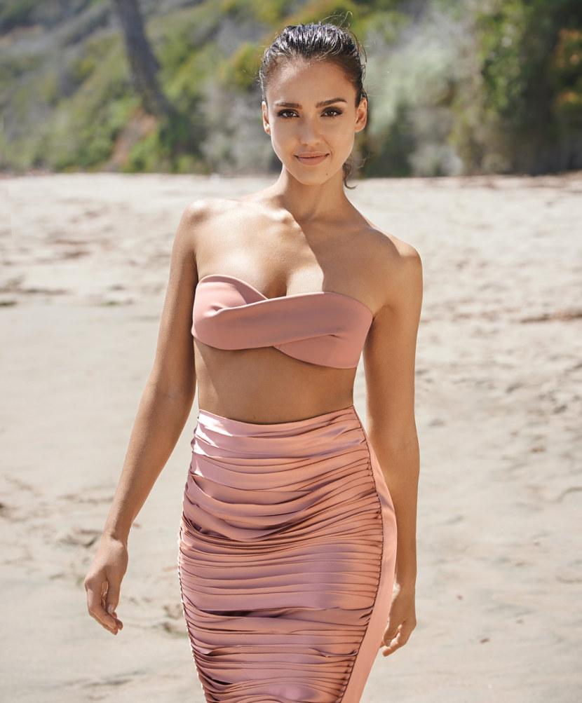 bodymassage nl top 10 mooiste vrouwen ter wereld