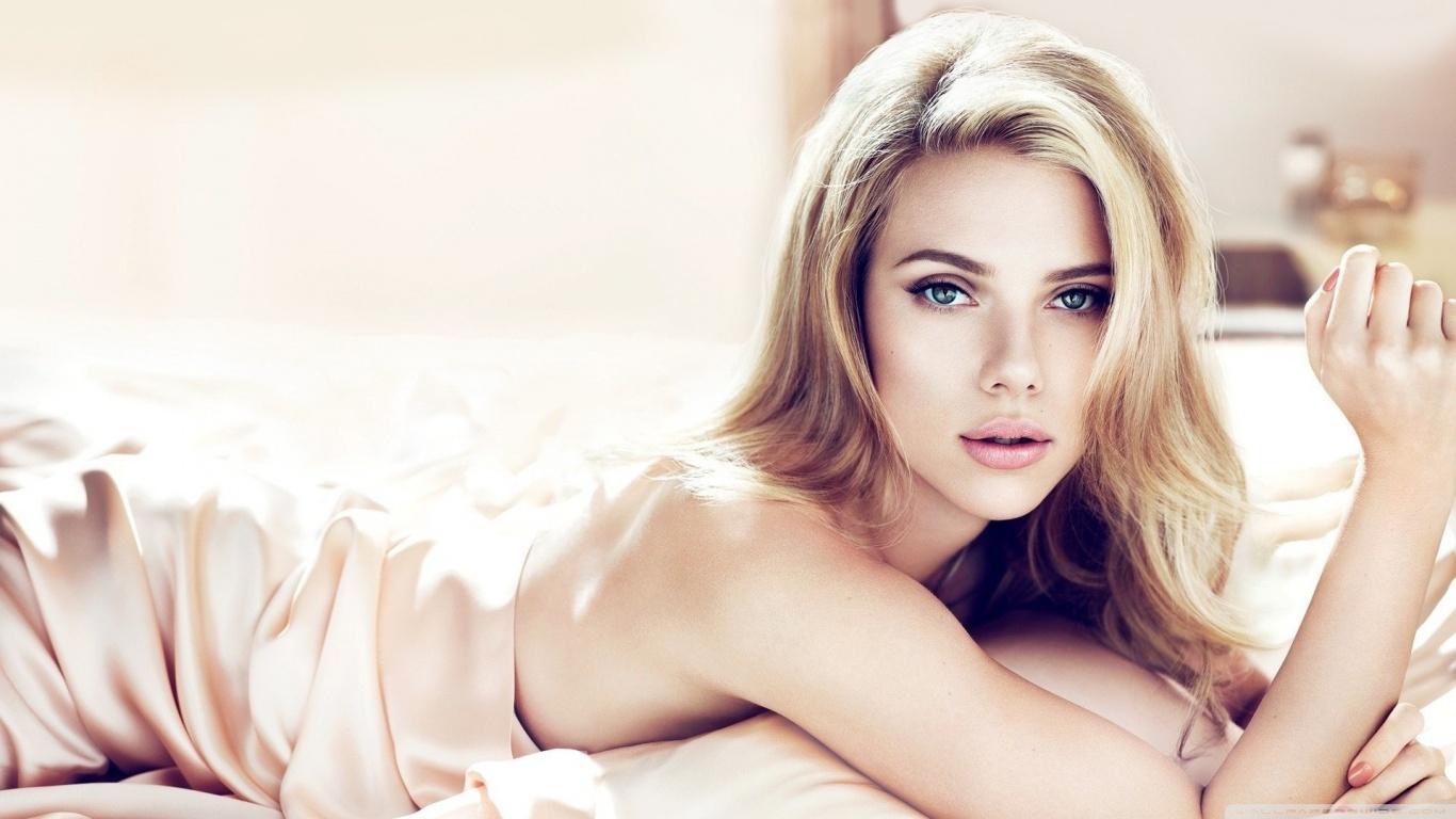 mooie sex film top 5 mooiste vrouwen