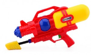 4-waterspeelgoed-waterpistool