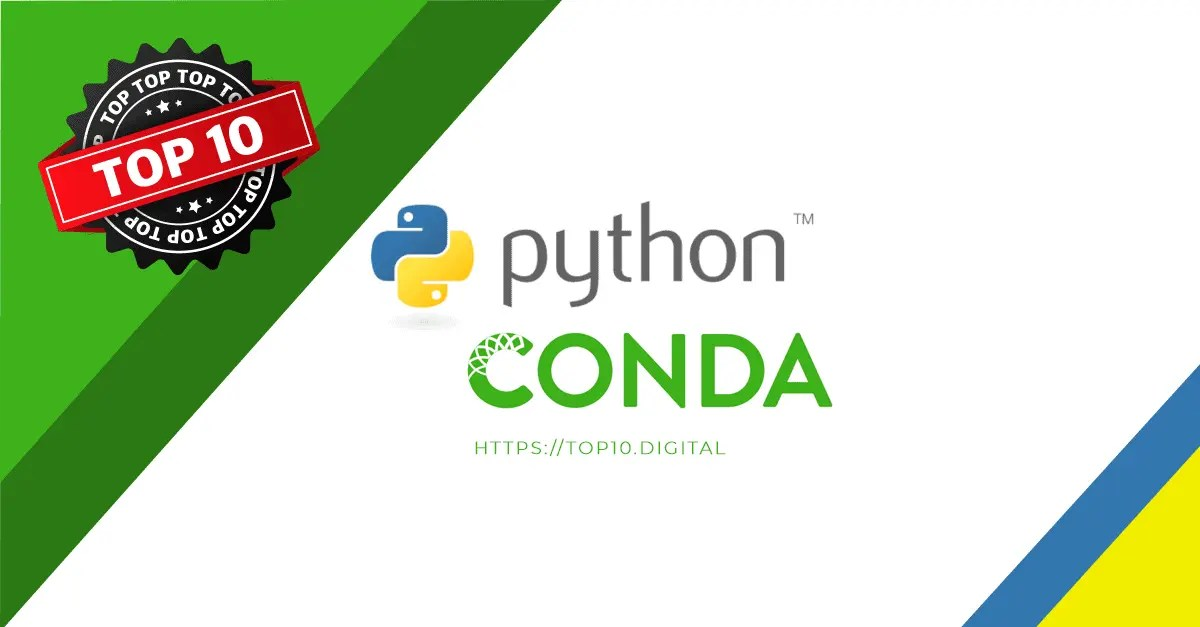 Conda installation in Windows, MAC and Linux (Mini Conda)