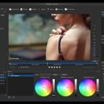 Shotcut A Free Video Editing Software