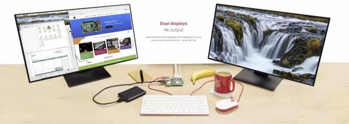 new raspberry pi 4, Top10.Digital