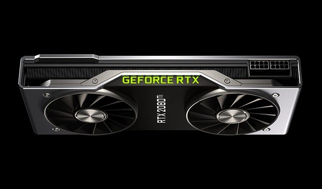 nvidia apple, Nvidia And Apple Journey-Here is What You Need to Know, Top10.Digital