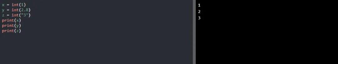 Python Complete Series - 07 1 Top10.Digital