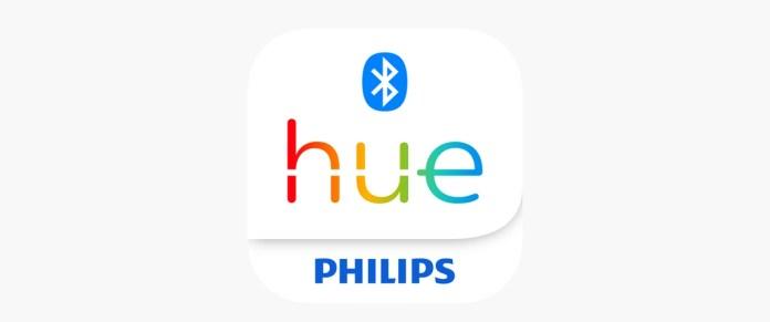 philips hue, Top10.Digital