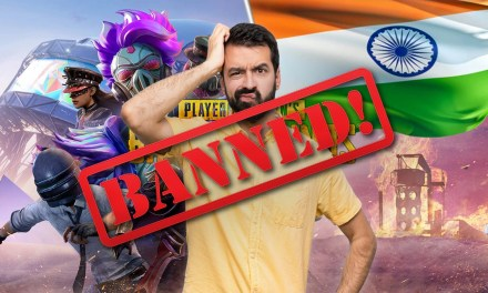 Will PUBG Mobile be banned in India?