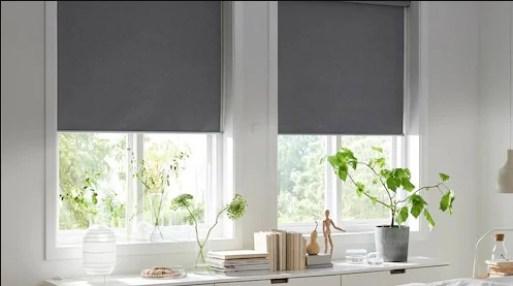 ikea trådfri, Ikea Trådfri – A Good And Affordable Smart Home Setup, Top10.Digital