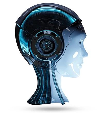 machine learning, Top10.Digital