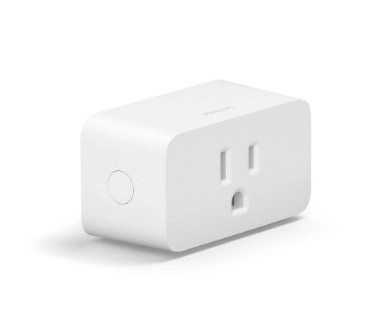 philips hue, Philips Hue A Best But An Expensive Smart Lighting System, Top10.Digital
