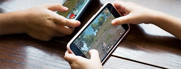 Is PUBG Mobile a Chinese Game and Why it isn't banned 1 Top10.Digital