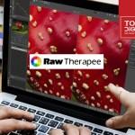 RawTherapee a Free Photo Editor