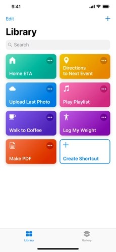 Top 10 iOS Productivity Apps in 2020 42