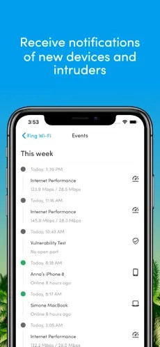 Top 10 iOS Productivity Apps in 2020 20