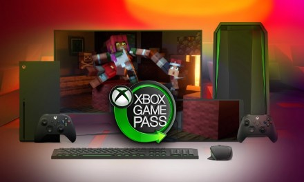 Microsoft Xbox Cloud Gaming Launched-Here Is What You Would Love To Know