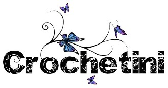 Top 100 Luv To Crochet Sites