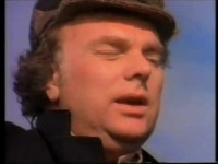 Have I Told You lately – Van Morrison