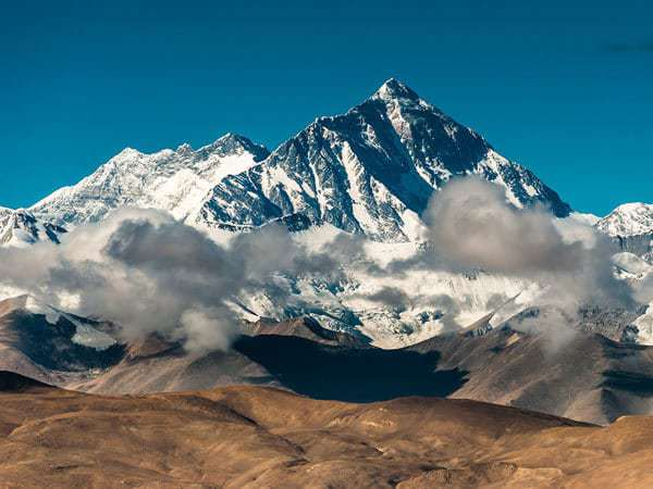tog alpinisti (alpinist)