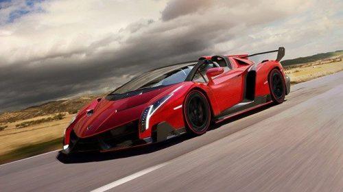 https://i0.wp.com/top10a.ru/wp-content/uploads/2015/11/2Lamborghini-Veneno-Roadster-650x365.jpg?resize=500%2C280