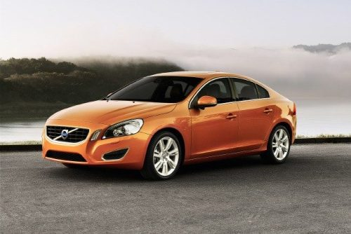 https://i0.wp.com/top10a.ru/wp-content/uploads/2016/05/10Volvo-S60-650x435.jpg?resize=500%2C334
