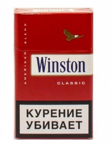 ما تكلفة السجائر 80 روبل أفضل السجائر عن طريق الاستعراضات