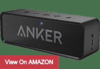 Bluetooth_Speaker