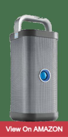 Indoor_Outdoor_Bluetooth_Speaker