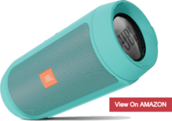 JBL_Charge_2_review