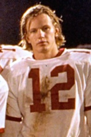 Kip Pardue (Remember the Titans)