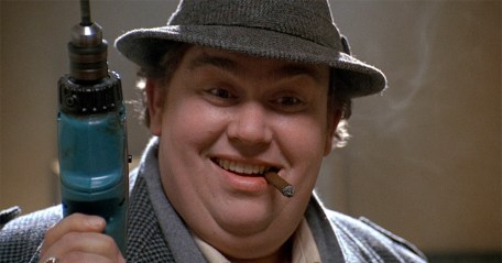 unclebuck-candy-cigar-drill