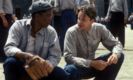 Prison-rules-...-Morgan-F-007