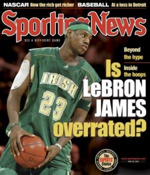 2003_05_26_LEBRON_JAMES_LARGE