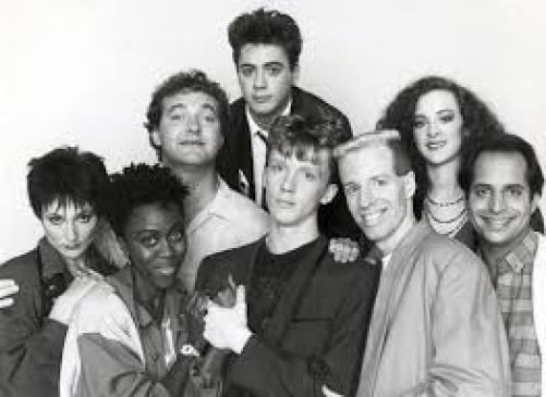 SNL Performers - Season 11