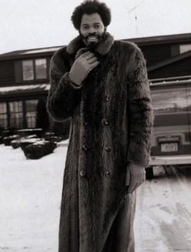 gilmore-fur-coat1