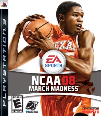 NCAA-March-Madness-08_US_ESRB_PS3