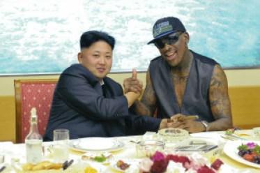 dennis-rodmans-big-bang-in-pyongyang-deadline-exclusive