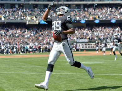 Potential 2015 NFL Draft Busts - Amari Cooper