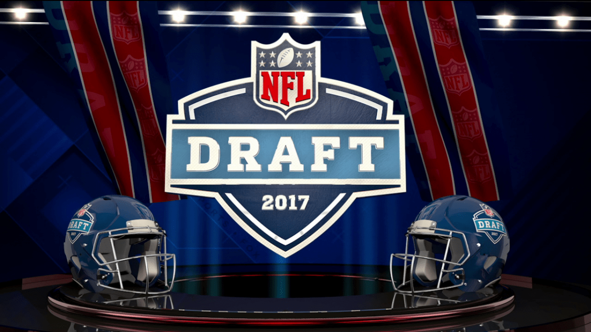 2017 NFL Draft: First Impressions
